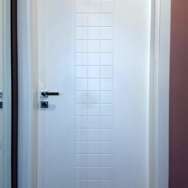 Фрезовани интериорни врати DOOR matic