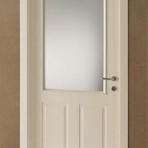 Интериорни врати Крафт Мастър