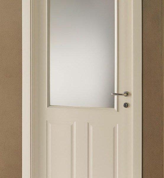 Интериорни врати Крафт Мастър-k-001