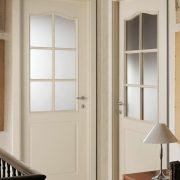 Интериорна врата Крафт Мастър K-002