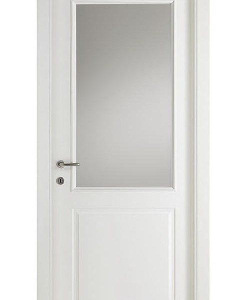 Интериорна врата Крафт Мастър K-003