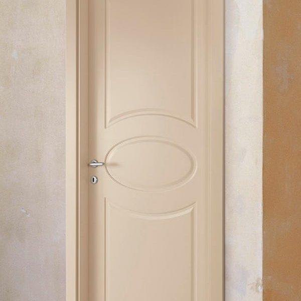 Интериорна врата Крафт Мастър K-004