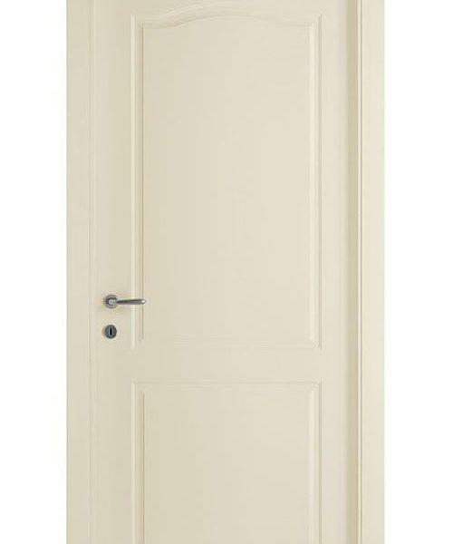 Интериорна врата Крафт Мастър K-005