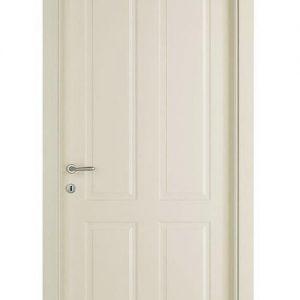Интериорна врата Крафт Мастър K-007