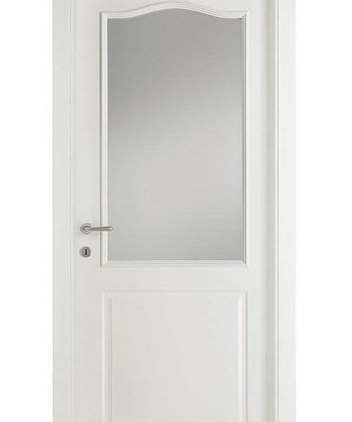 Интериорна врата Крафт Мастър K-008