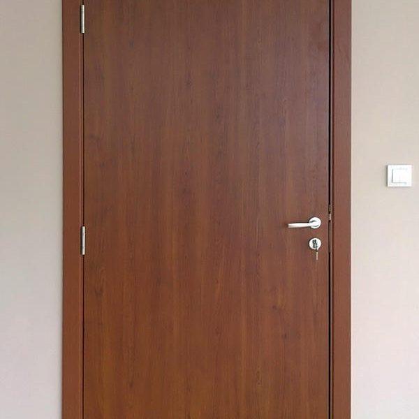 Ламинирани интериорни врати-la-001