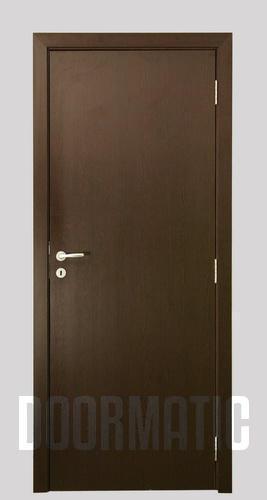 Ламинирана интериорна врата LA-002
