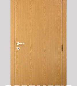 Ламинирана интериорна врата LA-008