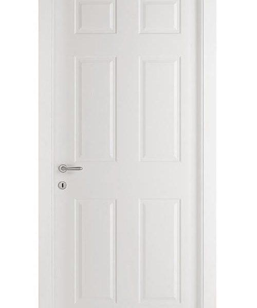 Интериорна врата Крафт Мастър K-006