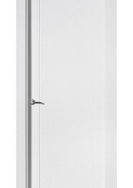 Лакирана интериорна врата L-007