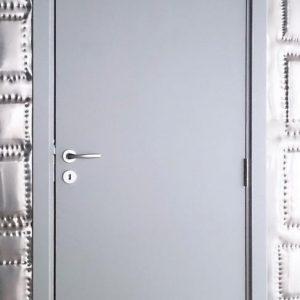 Ламинирана интериорна врата LA-011